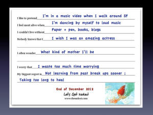 Screen Shot 2012-12-30 at 5.54.30 PM